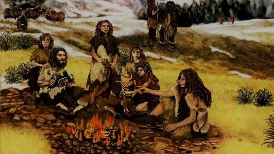 İlkel Bir Dünyada Yaşadığımızın 10 Kanıtı