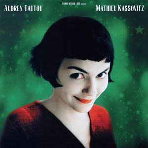 en iyi film Amelie