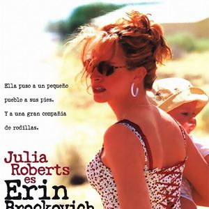 en iyi film Erin Brockovich