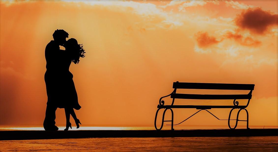 Aşk Başkadır