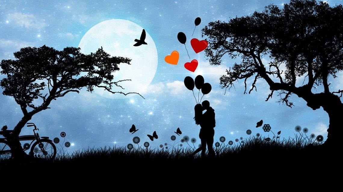 Bir Hikayenin Sonu (Aşk Terapisi 9.Bölüm)