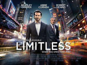 en iyi film limit yok