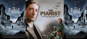 en iyi film piyanist