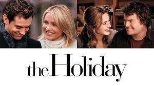 en iyi film tatil
