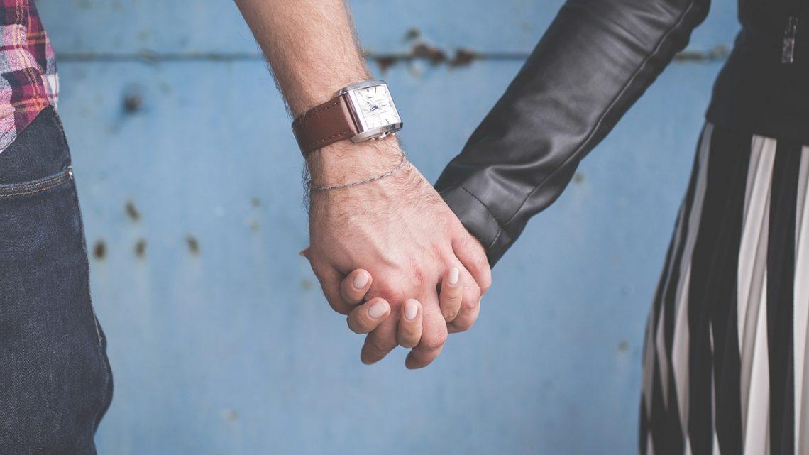 Yine Yeniden ( Aşk Terapisi 7.bölüm )