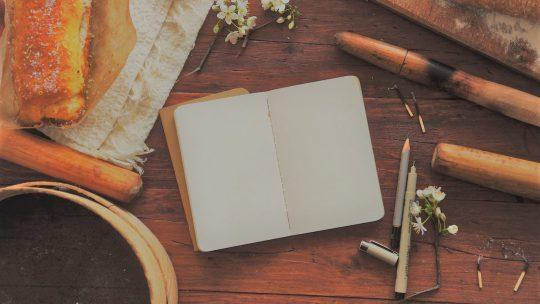 Kitap yazmak için deneyebileceğiniz üç yöntem.